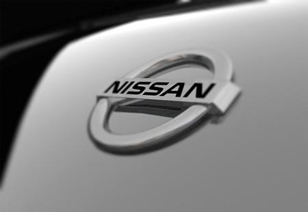 Branding Nissan