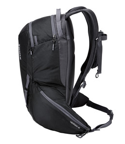 Thule Upslope 20L backpack