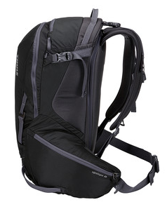 Thule Upslope 35L backpack