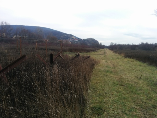 frontera-eslovaquia-austria-telon-acero-02