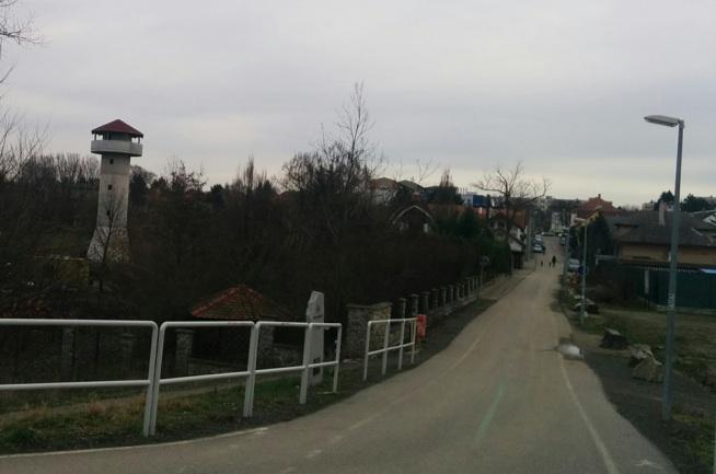 frontera-eslovaquia-austria-telon-acero-06