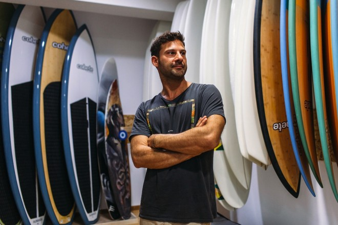 cohete-surfboards-ioannis-tsoutis