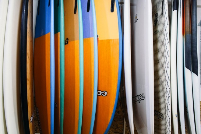 cohete-surfboards-made-in-greece-08
