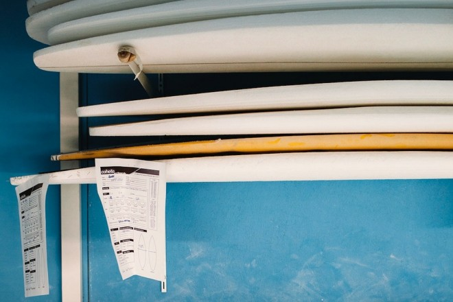 cohete-surfboards-made-in-greece-09