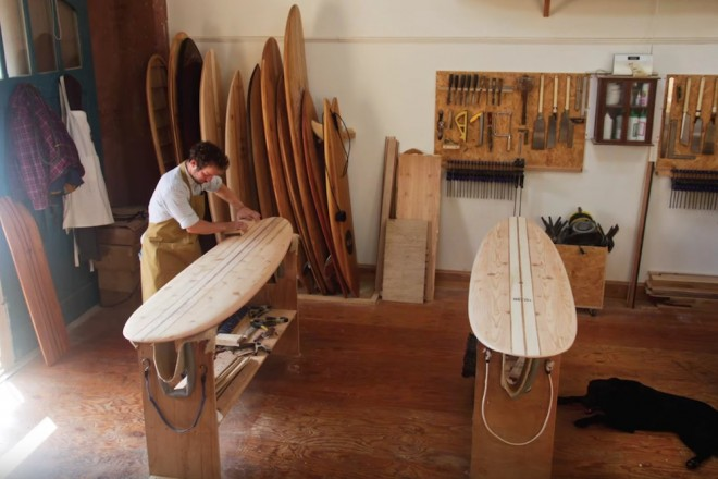 james-otter-english-surfboards-11