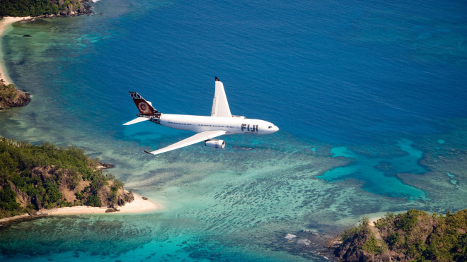 fiji-airways-00