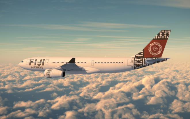 fiji-airways-09