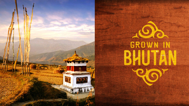 made-in-bhutan-05