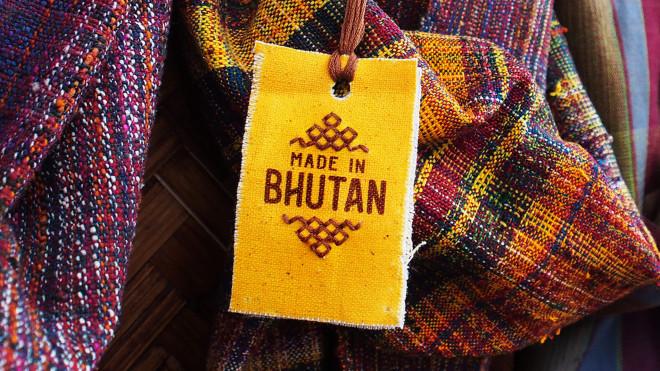 made-in-bhutan-07