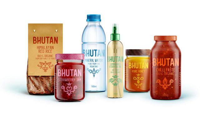 made-in-bhutan-08