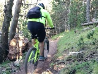 la-molina-bike-park-opinion-alquiler