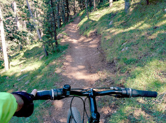 la-molina-bike-park-opinion-guineu