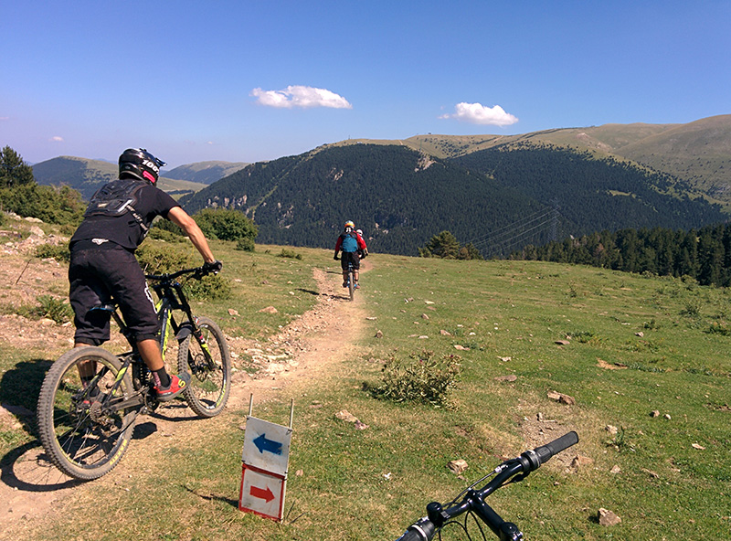 la-molina-bike-park-opinion-marmota