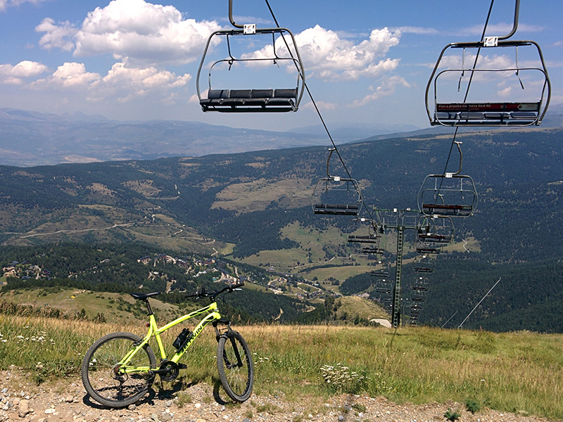 la-molina-bike-park-opinion-telesillas