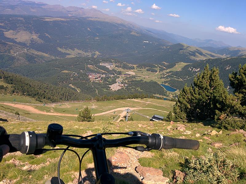 la-molina-bike-park