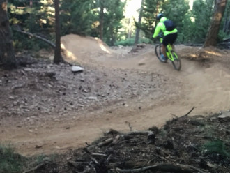 la-molina-bikepark-opinion