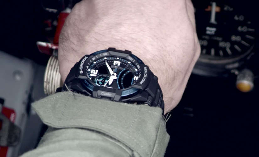 g-shock-ejercito
