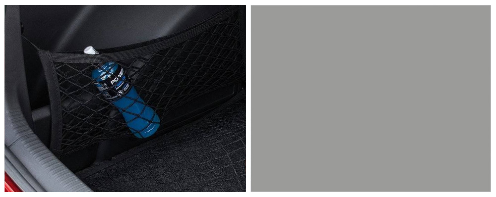 skoda-clever-solutions-boot-nets