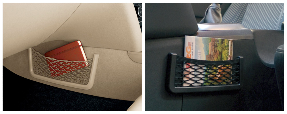 skoda-clever-solutions-central-console-mesh