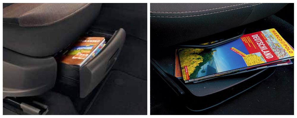 skoda-clever-solutions-underseat-drawer