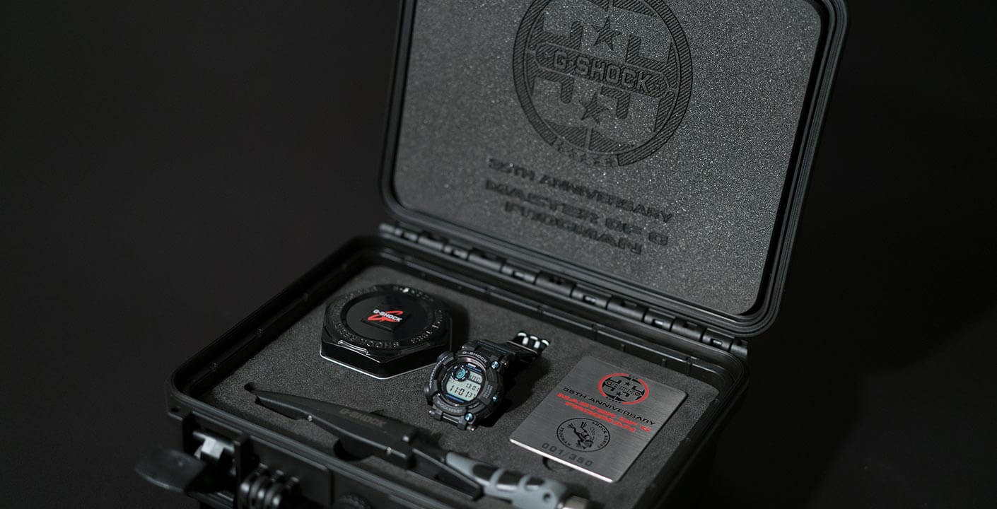 g-shock-frogman-GWF-D1000B-1LTD-limited-edition-suitcase-02