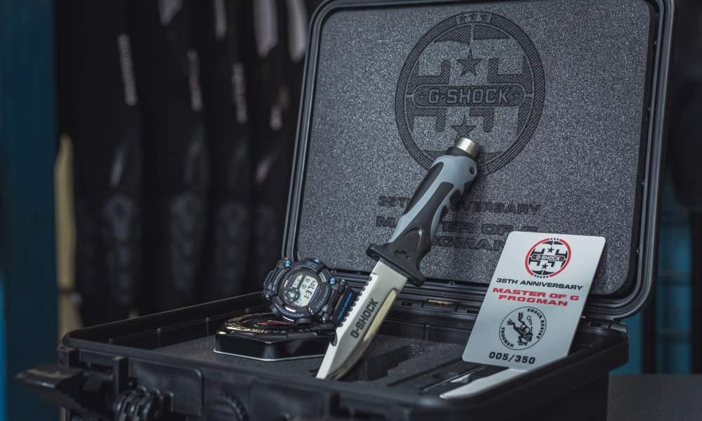 g-shock-frogman-GWF-D1000B-1LTD-limited-edition-suitcase-04
