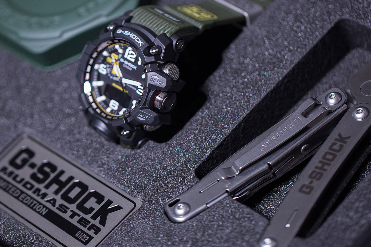 g-shock-mudmaster-limited-edition-box-set-germany-03