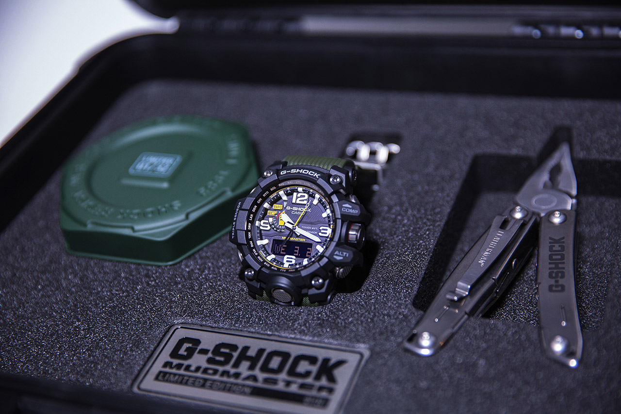 g-shock-mudmaster-limited-edition-box-set-germany-04
