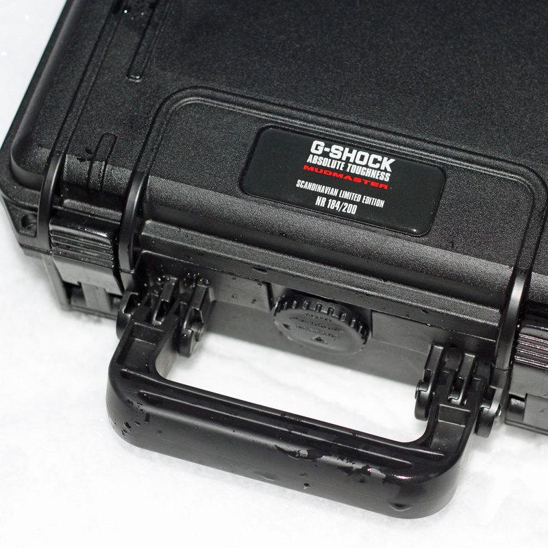 gwg-1000-1a3scltd-box-8